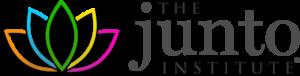The Junto Institute