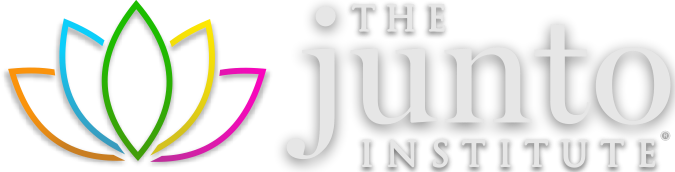 The Junto Institute
